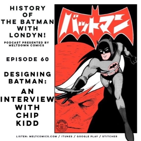 chip-kidd-history-of-the-batman-with-londyn