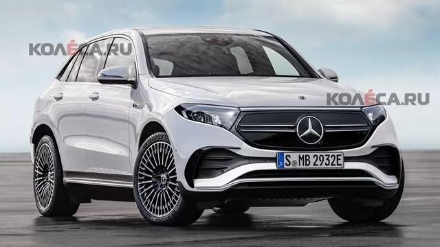 2022 - [Mercedes-Benz] EQS SUV - Page 2 9697-F4-B9-6478-4279-BB78-6945469-A6-CFB