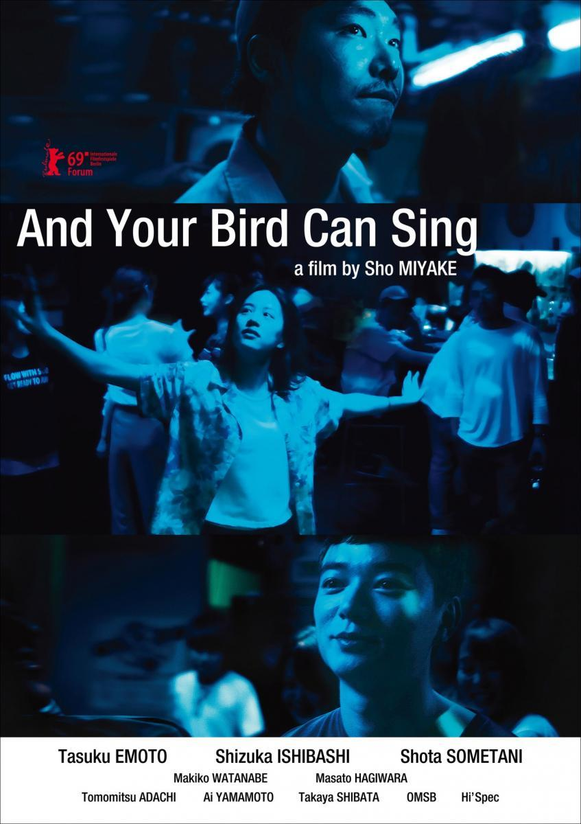 And-Your-Bird-Can-Sing-464558458-large.jpg
