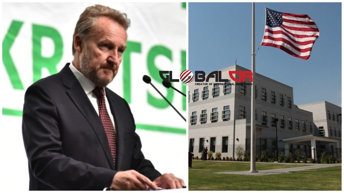 bakir-ambasada