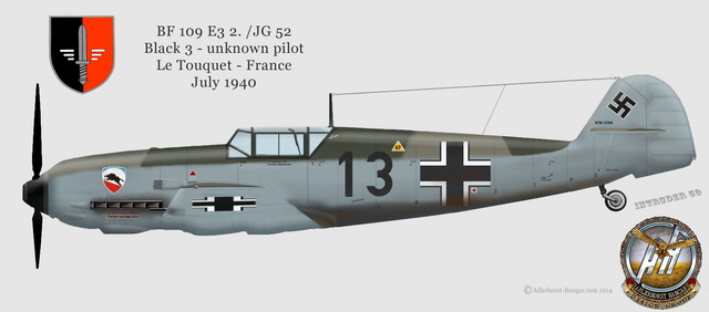 BF109-E3-2-JG52-Black13