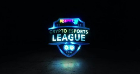 [COC eSports] Olahraga eSports Berkembang Cepat di Draftkings