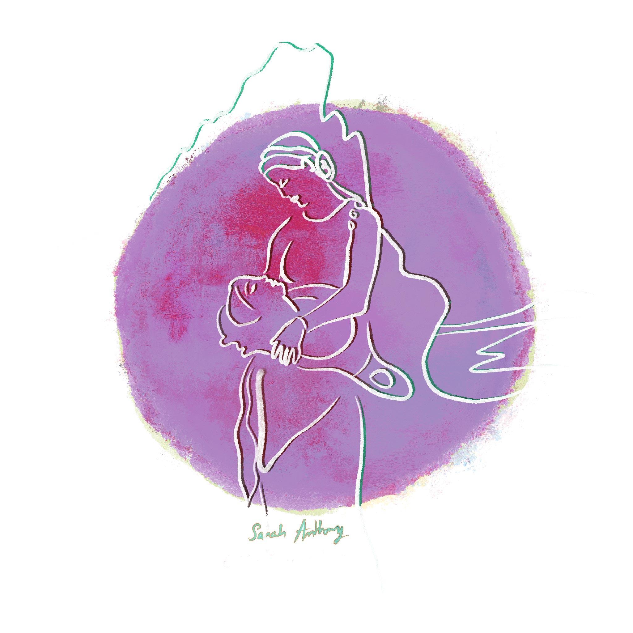 symbolisme-reduit-sarah-anthony