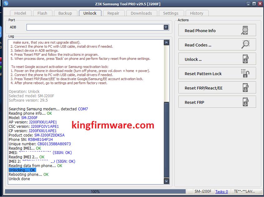 [Image: New-Bitmap-Image.png]