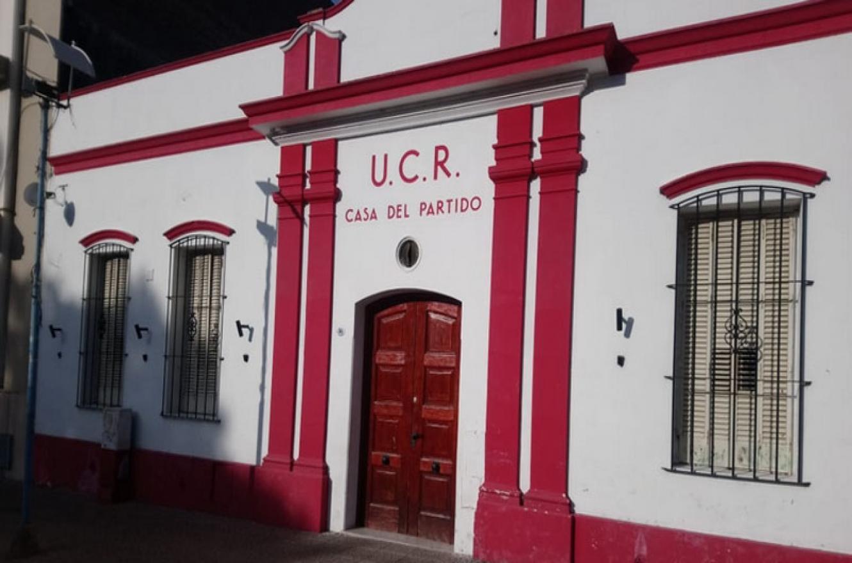 El Ejecutivo no autorizó la realización de las internas de la UCR