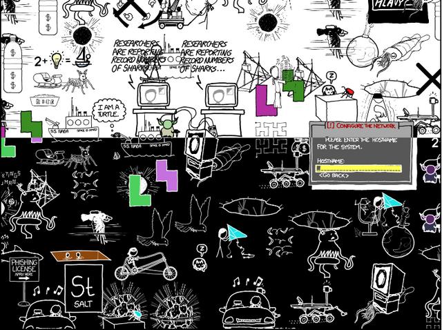 Screenshot-from-2020-04-05-10-07-55