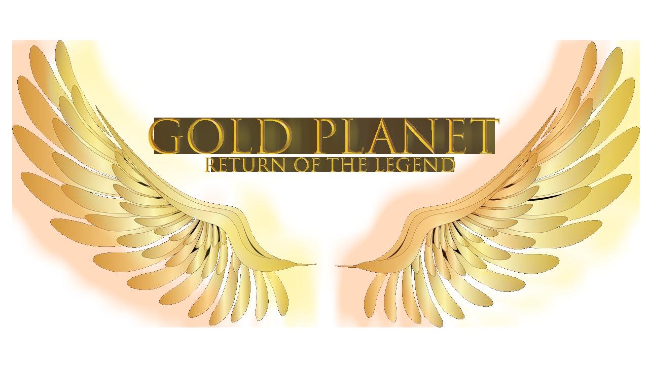 Игровой сервер RF Online - Gold Planet