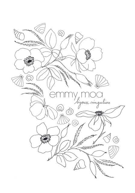 Dessin-Emmy-Moa