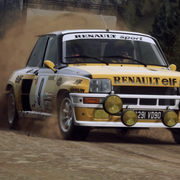 dirtrally2-2021-01-19-21-44-06-77