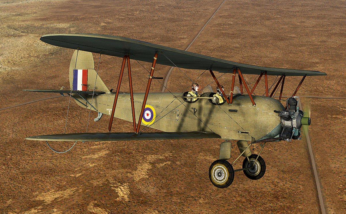 RAF-Desert-U2-1.jpg