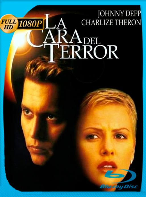 La cara del terror (1999) 1080p (LAT-INGL) GoogleDrive OROCHIMARU69
