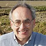 Frank Kuijpers