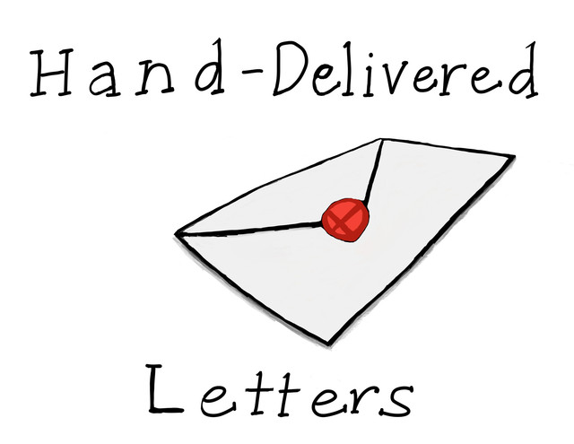 Hand-Delivered-Letters-Cover-Art
