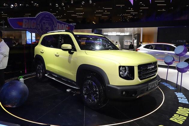 [Actualité] Groupe Great Wall Motors - Page 8 0558-BCDA-0-D75-4055-8-FCE-6348-DA2-C6-A68