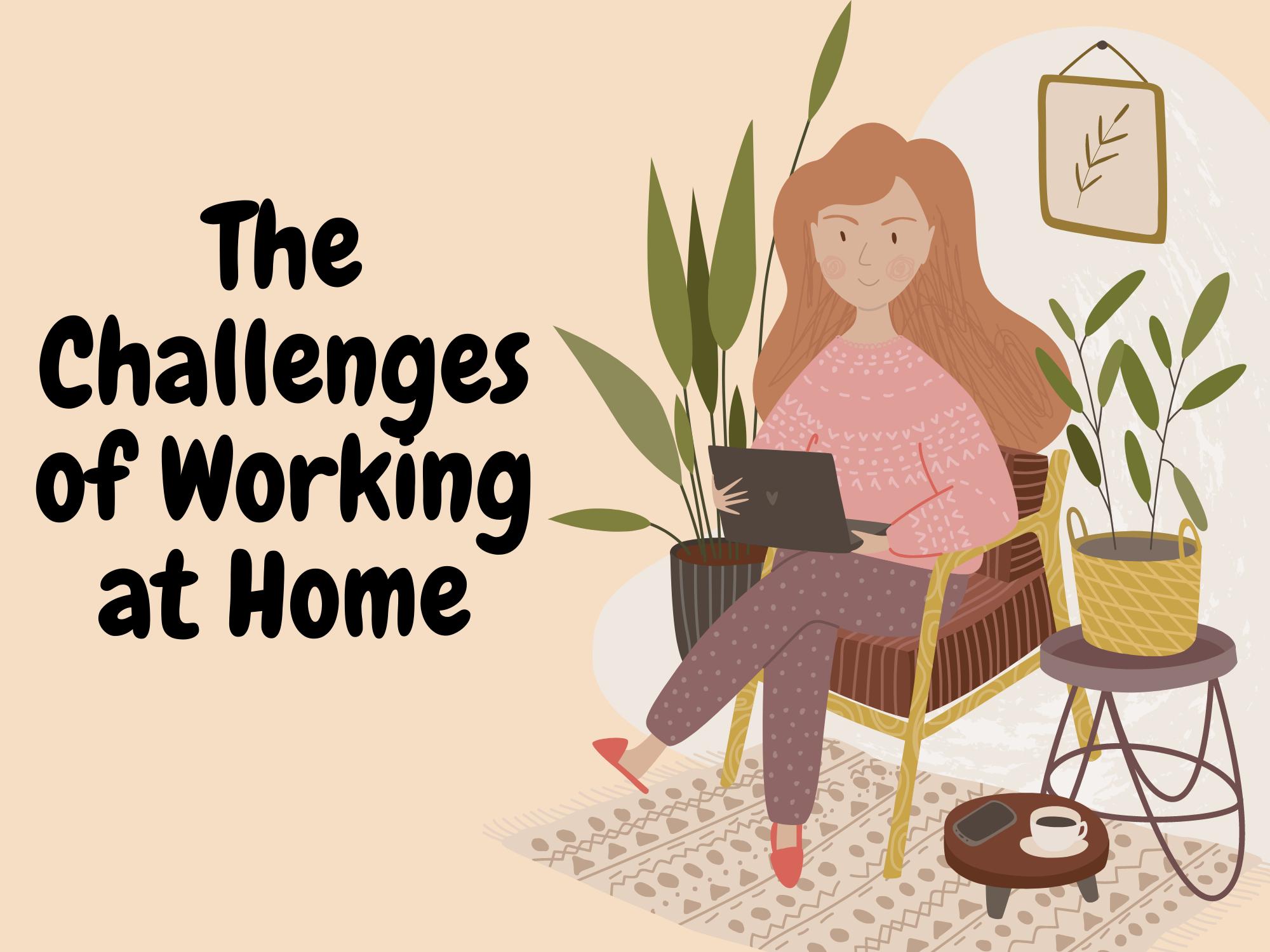 Tantangan-Bekerja-di-Rumah