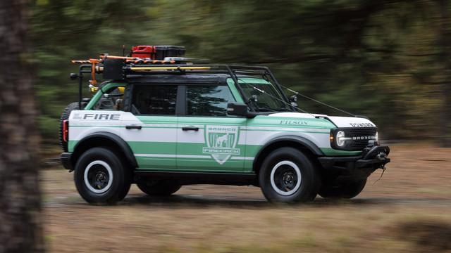 2020 - [Ford] Bronco VI - Page 8 64787141-0-CFD-42-F4-AB87-DEFB83933302