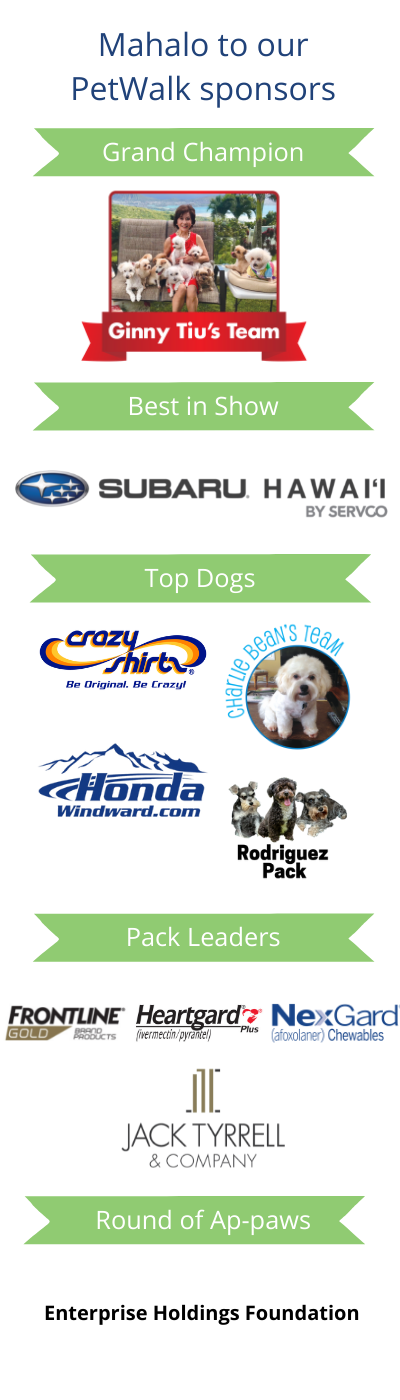 2021-Mahalo-to-our-Pet-Walk-sponsors-1