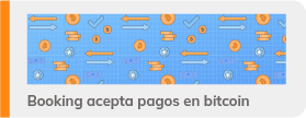 Booking bitcoin bitgalea