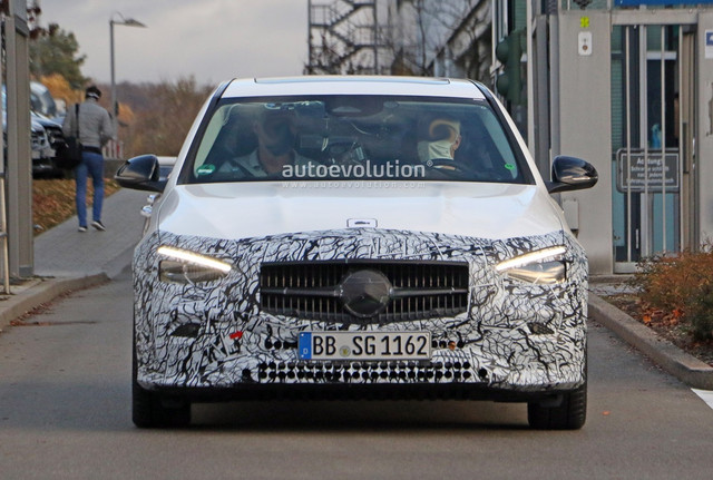 2020 - [Mercedes-Benz] Classe C [W206] - Page 8 E743-A5-F9-C3-DB-4165-9-E64-25-AA0-E77158-C