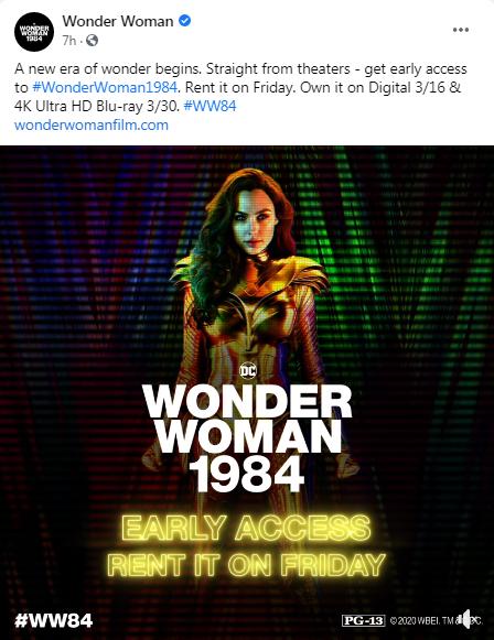 Wonder Woman 1984 [Warner Bros] Zzzzzzzzzzzzzzzzzzzzzzzzzzzzzzzzzzzz40