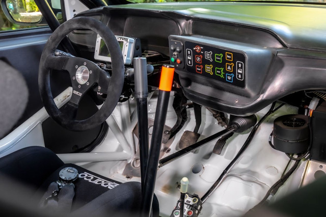 2019 - [Opel] Corsa F [P2JO] - Page 29 A50-CF697-E3-A0-4-FE6-BBC5-89-D291916485
