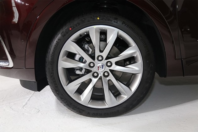 2020 - [Buick] Envision - Page 3 6-AC6-C1-B6-CCF8-426-E-9-BD9-D9-E142-AED734