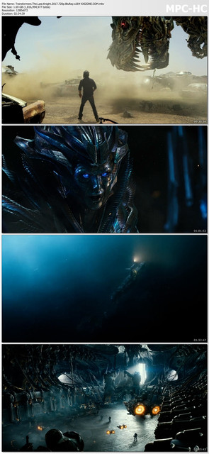 Transformers-The-Last-Knight-2017-720p-Blu-Ray-x264-XXIZONE-COM-mkv-thumbs