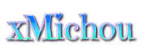 x-Michou-logo.png