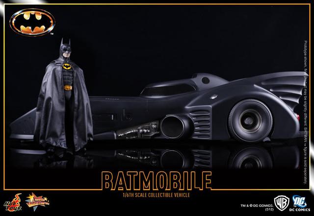 https://i.ibb.co/9Yn5LKL/mms170-batmobile5.jpg