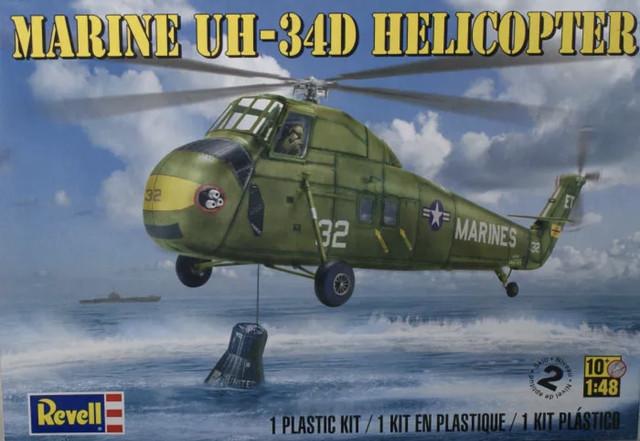 """9-FE01-FAB-43-BB-4161-A17-B-4-B4-DF3-BC4-EFF"""" border=""""0"""