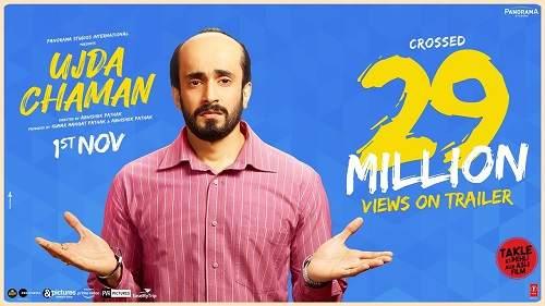 Ujda Chaman Full HD Movie Download