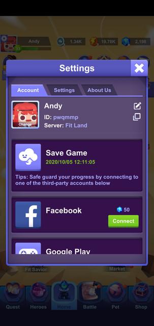 Screenshot-20201005-121112-Fitness-RPG