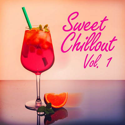 Sweet Chillout Vol.1 (2019) mp3