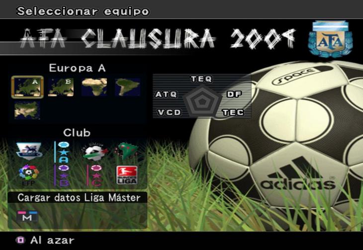 [Image: pes6-liga-argentina-afa.png]