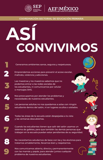 Cartel-As-convi-primarias-24-jun-2019-001