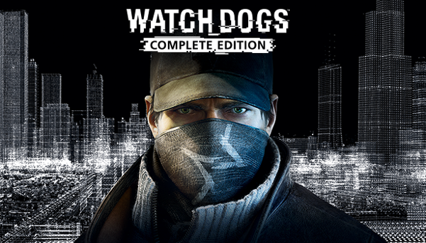Watch Dogs - Digital Deluxe Edition v.1.06.329 + 16 DLC