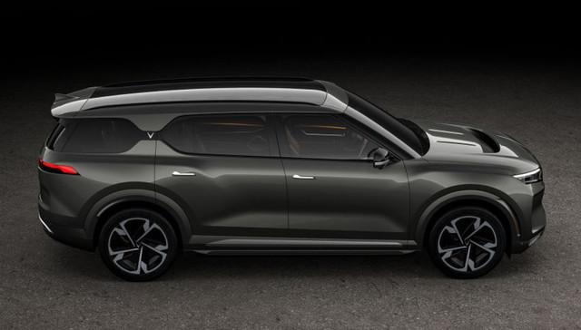 2021 - [VinFast] SUV 6-E76-A7-A1-595-C-4120-9-D9-C-70-E07-BD66390