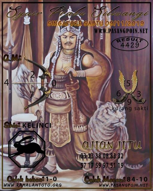 syair-togel-asia-9