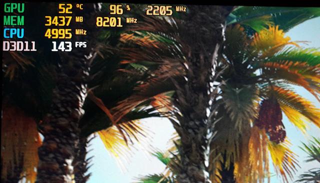 Boost-clock.jpg