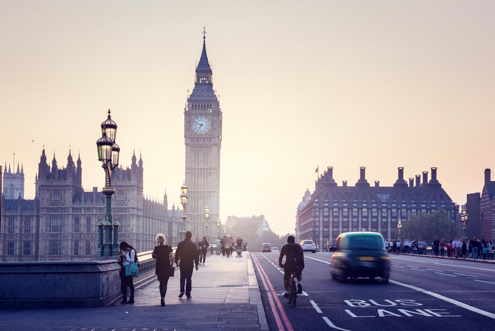 London-City-Dua