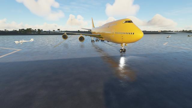 Microsoft-Flight-Simulator-Screenshot-2021-02-12-02-16-23-92