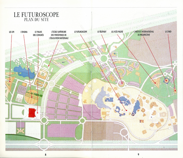 Futuroscope-plan-masse-1996.png