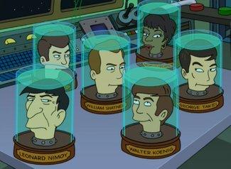 Star-Trekk-Cast.jpg