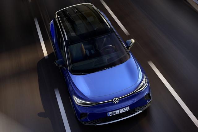 2020 - [Volkswagen] ID.4 - Page 9 9-E644-CDC-B65-B-449-A-B0-BD-763-CA63-A86-D2