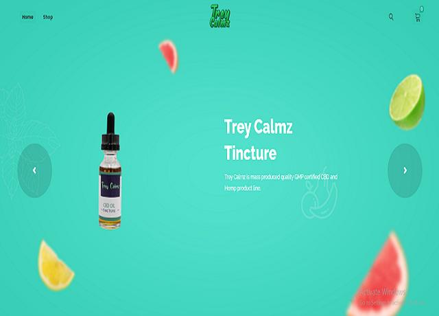 What does hemp taste like - TreySongz CBD | Treysongz hemp | Trey songz manipulate oil | Trey calms.png