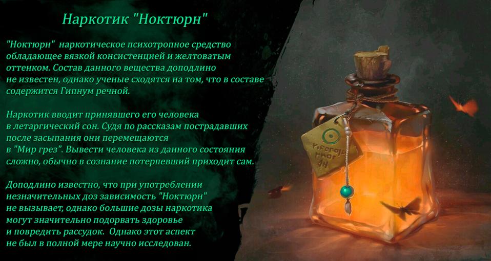 https://i.ibb.co/9ZMLMPN/image.jpg
