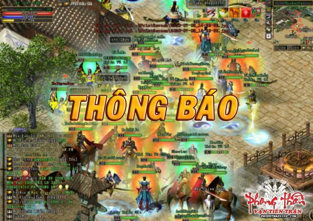 Fanpage - Nhóm Cộng Đồng - Nhóm Mua Bán