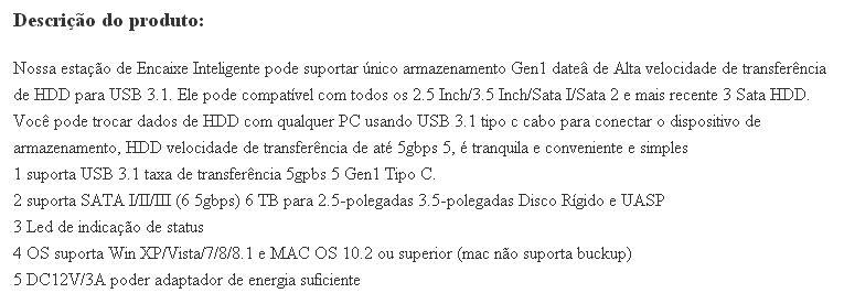 i.ibb.co/9ZNM6nR/Esta-o-Inteligente-Dock-para-HD-SSD-2-5-e-3-5-Sata-I-II-III-ST333-UC.jpg