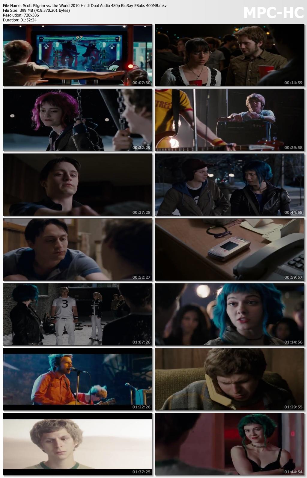 Scott-Pilgrim-vs-the-World-2010-Hindi-Dual-Audio-480p-Blu-Ray-ESubs-400-MB-mkv-thumbs