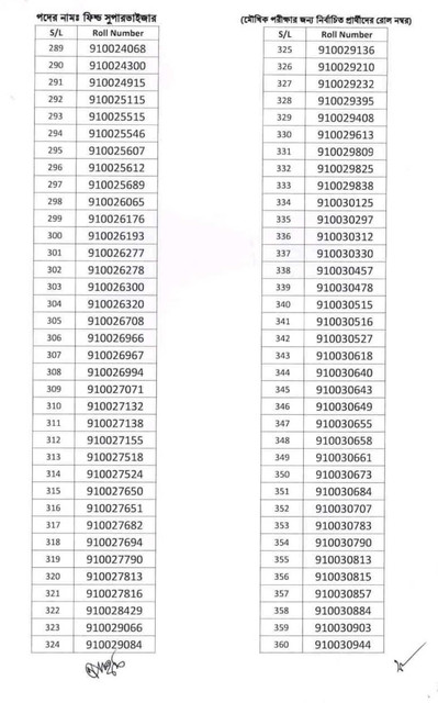 dss-exam-result-page-26